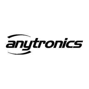 Anytronics