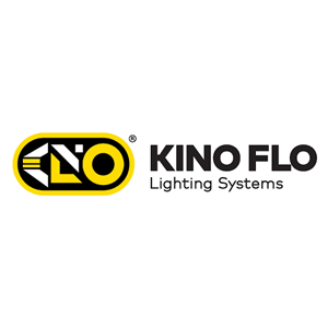 Kinoflo Lighting Systems