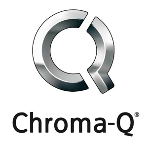 Chroma-Q Lighting